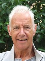 Jan Duijts